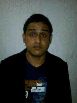 Ditahan di Bogota, Nazaruddin Tidak Nafsu Makan