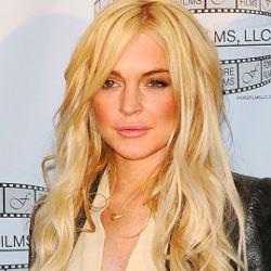 Terganjal Hukuman, Lindsay Lohan Batal Liburan ke Eropa | Lindsay Lohan