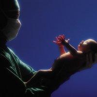 1000 Hari Pertama sang Bayi Kunci Masa Depan Sepanjang Hidup