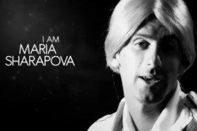 Nole Kembali Diimitasi Djokovic, Sharapova Rencanakan Pembalasan