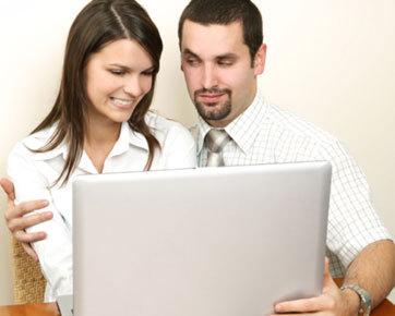 081132 affairoffice362 5 Tanda Pasangan Anda Punya Teman Spesial di Kantor