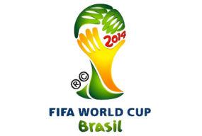 VIDEO KORSEL VS SINGAPURA 6-0 Hasil Pra Piala Dunia 2014 Korea Selatan Pesta Gol.