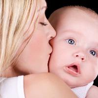 Ibu Menyusui Jadi Punya Sifat Lebih Berani 10 Tingkat