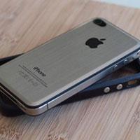 PELUNCURAN APPLE iPHONE 5 Pemesanan iPhone 5 Mulai Dibuka