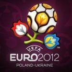Klasemen Sementara Kualifikasi Piala Eropa 2012