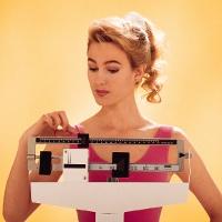 Cara Menurunkan Berat Badan yang Banyak Risikonya
