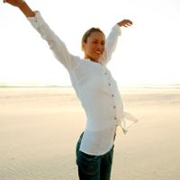 10 Cara Memiliki Postur yang Bagus Sepanjang Usia