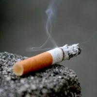 Tahukah Anda,Ternyata Merokok Pagi Hari Dua Kali Lebih Berbahaya