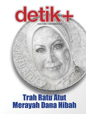 http://images.detik.com/content/2011/09/12/159/ratu-atut.jpg