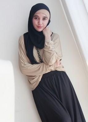 Syarifah Aulia Fitri