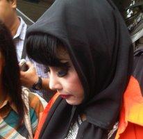 Foto Hail Keputusan Kasus Melinda Dee Penipu 17M Nasabah Citibank