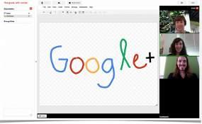 Fitur Tambahan Baru Google+