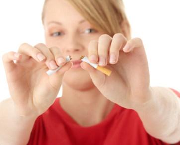 Berhenti Merokok Bisa Bantu Tingkatkan Memori