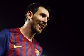 [Image: Messi-getty-i.jpg]