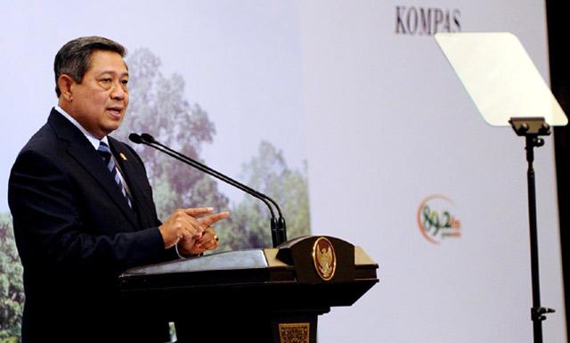 http://images.detik.com/content/2011/09/27/157/SBY3.jpg