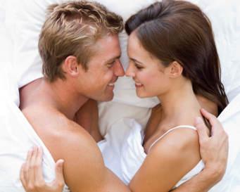 5 Tips Kurangi Rasa Sakit Saat Bercinta
