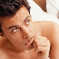 Pria Tidak Subur Lebih Rentan Sakit Jantung