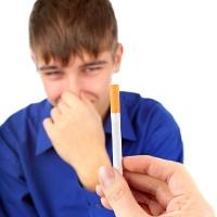 Jumlah Perokok Usia 10-14 Tahun Semakin Meningkat