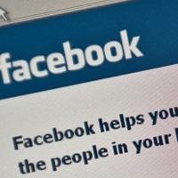 Kentongan dan Facebook Bisa Bantu Sukseskan KB
