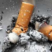 Tahukah Anda? Radiasi Dalam Rokok Diketahui Sejak 1959 Tapi Disembunyikan
