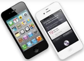 IPHONE 4S FULL SPECS