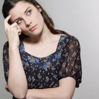 Memikirkan Agar Langsing Sudah Menjadi Obsesi Wanita