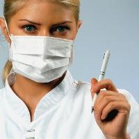 Cegah Flu dengan Selalu Mengantongi Pulpen