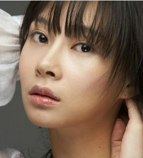 Video Aktris Musik Han Chae Won Bunuh Diri