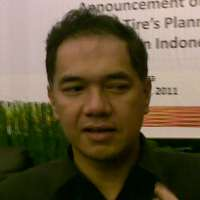 FOTO JUMLAH HARTA KEKAYAAN GITA WIRJAWAN Rp 397,6 M | Gita Wirjawan sebagai Menteri Perdagangan menggantikan Mari Elka Pangestu