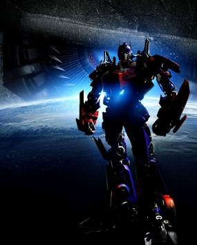 Michael Bay Kemungkinan Sutradarai Lagi 'Transformers 4' dan '5'
