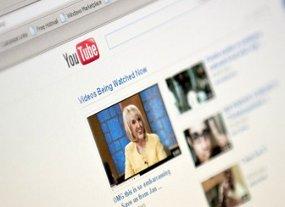 YouTube Bakal Makin Mirip Stasiun TV