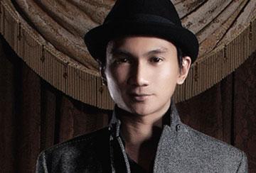 Lirik Lagu Anji - Luar Biasa (feat. Endah N Rhesa)