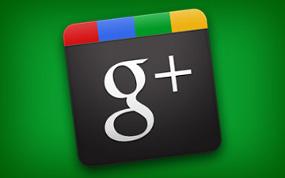 Google+ Perbolehkan Nama Samaran