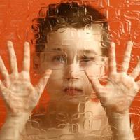 Cara Penyembuhan Bagi Anak Autis