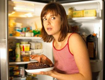 http://images.detik.com/content/2011/10/21/849/140454_eat.jpg