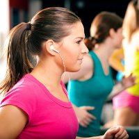 Tips Memilih Lagu yang Tepat untuk Olahraga