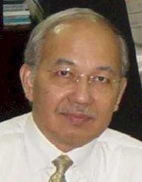 http://images.detik.com/content/2011/10/26/10/jan-sopaheluwakan.jpg