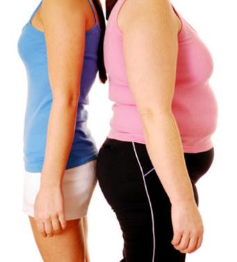 http://images.detik.com/content/2011/10/31/1135/obesitas-dalem.jpg