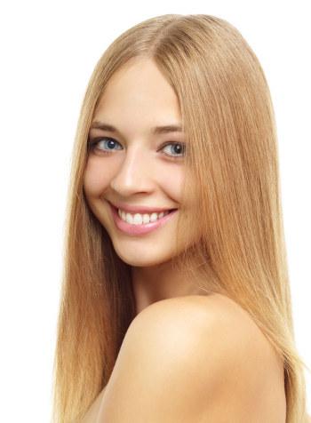 7 Gaya Rambut Wanita yang Disukai Pria ~ Dunia Unic