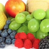 makanan yang dapat menyehatkan hati