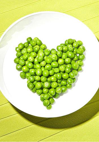 buah dan sayur membuat rasa kenyang lebih lama