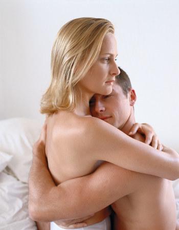 http://images.detik.com/content/2011/11/11/227/185816_orgasme9.jpg