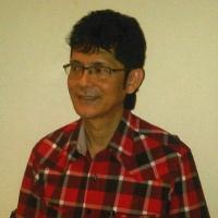 DALAM SIDANG KONSIL KEDOKTERAN INDONESIA, SURAT TANDA REGISTRASI DOKTER BOYKE DICABUT