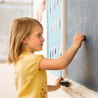Anak Lebih Rentan Autis Kalau Orangtua Pintar Matematika