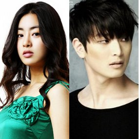 jinwoon and kang sora dating advice