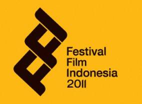 Daftar Nominasi Festival Film Indonesia 2011