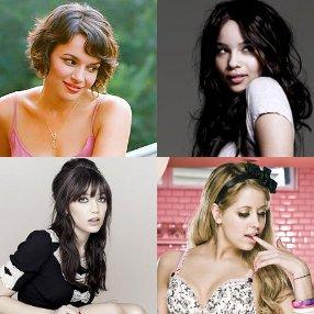 10 Putri Rockstar Paling Hot (1)