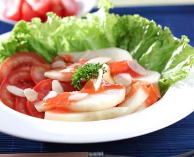 http://images.detik.com/content/2011/12/02/1037/SaladPearCVR.jpg