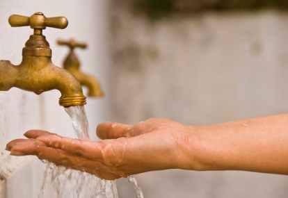 sumber daya air sebagaimana sumber daya alam lain seperti udara dan ...