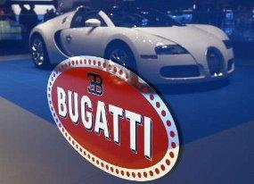http://images.detik.com/content/2011/12/06/1207/bugatti-dalam.jpg